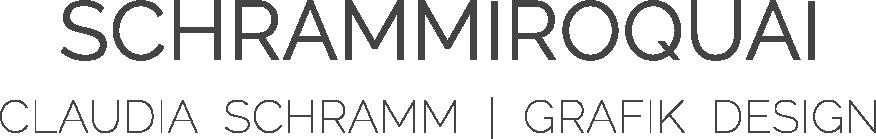Grafikdesign und individueller Druck (Holzschnitt, Siebdruck, Schablonendruck) in München